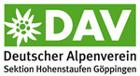 Sachspenden für den DAV von