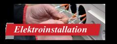 https://www.abt-elektrotechnik.de/sg_elektroinstallation/21.html