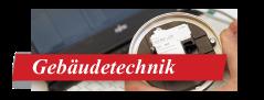 https://www.abt-elektrotechnik.de/sg_gebaeudetechnik/28.html