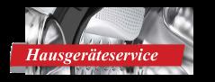 https://www.abt-elektrotechnik.de/sg_hausgeraeteservice/30.html