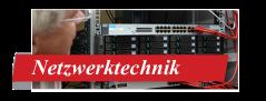 https://www.abt-elektrotechnik.de/sg_netzwerktechnik/25.html